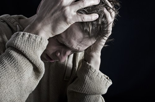 8 Indications of Depression You Shouldn't Ignore