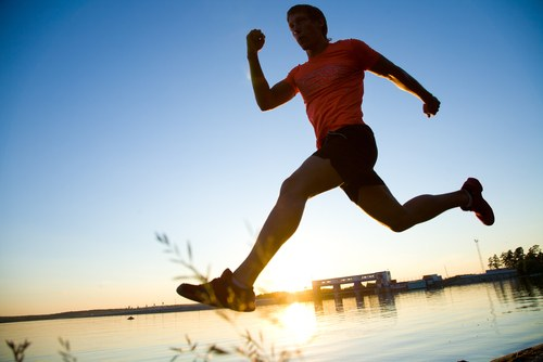 How to Best Tailor Your Workout to Fit Your Needs