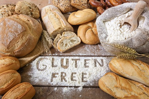 8 Things to Know about a Gluten-Free Diet