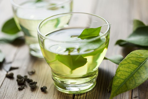 Does Green Tea Fat Metabolizer Work?