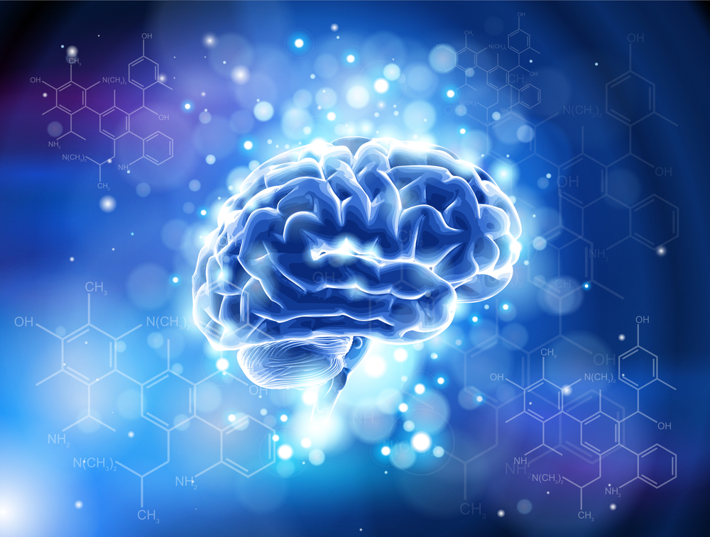 Nootropics Market To Grow Beyond $11B By 2024