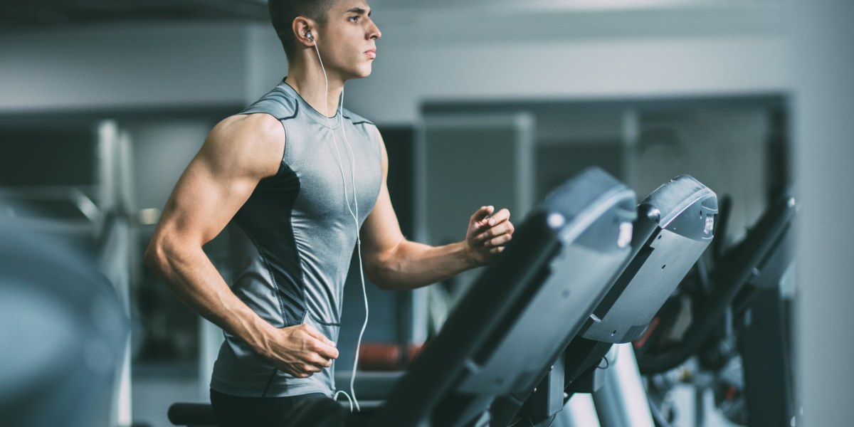 The Secrets to Stay Motivated to Workout