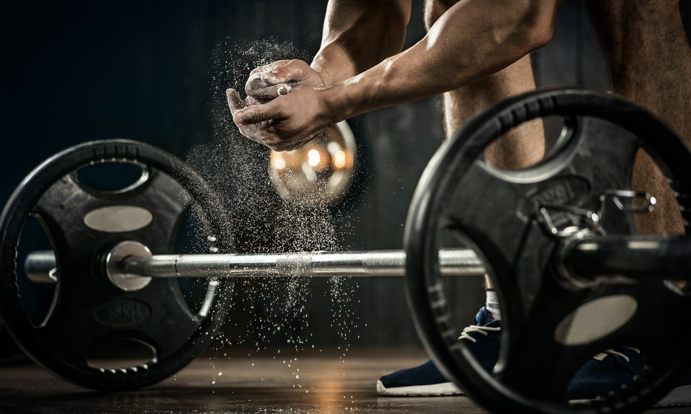 Tips for Lifters