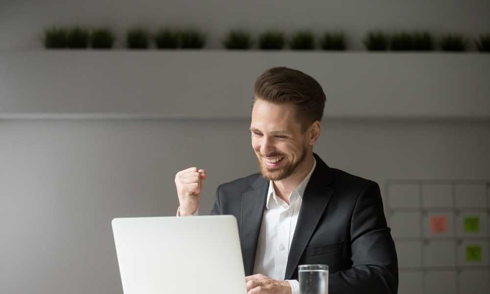 Becoming A Serial Entrepreneur