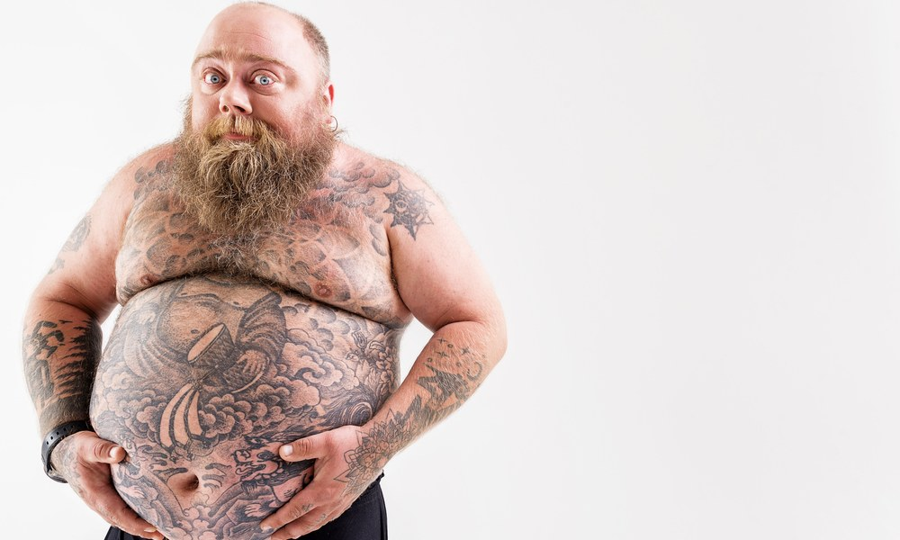 Surprising Causes of Obesity