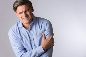 Symptoms of Serious Medical Concerns That Men Often Ignore
