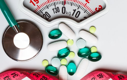 The Case Against Supplements