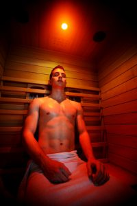 9 Advantages of Using a Sauna as a Post-Workout Activity