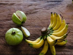 5 Delicious Fruits That Fortify Sperm Health