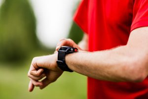 How to Select the Right Running Watch for You