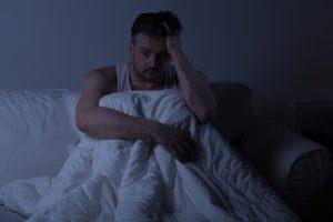 PTSD: Symptoms and Treatment Types