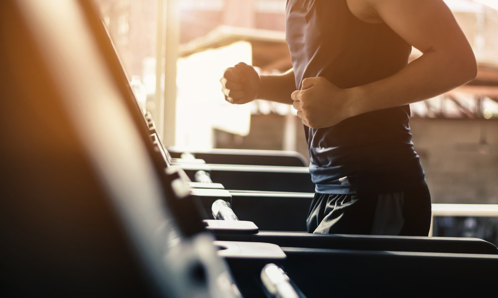 Which Type of Cardio Should You Do – LISS or HIIT?