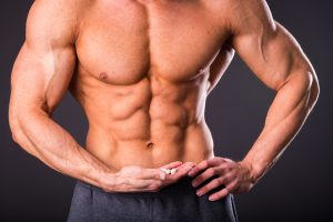4 Supplements That Dramatically Increase Penile Blood Flow