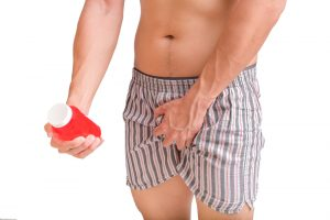 What are the Medications that Affect Sexual Performance?