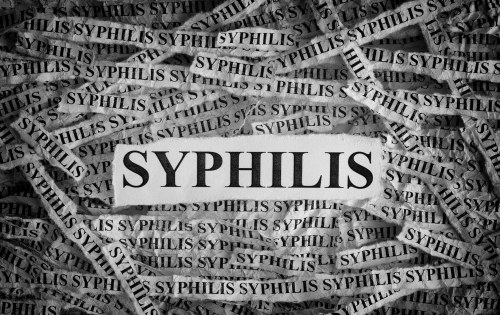 The Risk Factors Of Syphilis And How To Prevent Them
