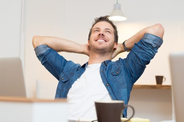 13 Tips To Improve Your Mood