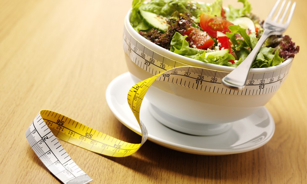 Want to Stay Healthy This Year? Try One Of These 7 Diet Plans