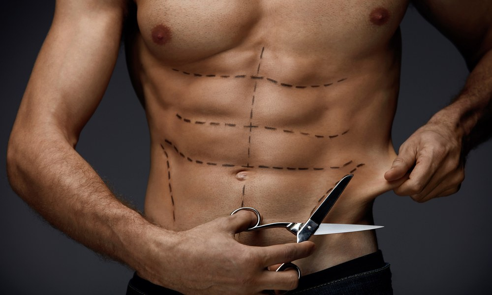 8 Ways to Avoid Loose Skin After Weight Loss Without the Surgery