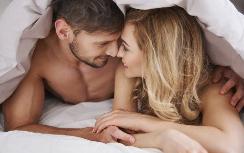10 Things You Shouldn't Do in the Bedroom for Better Sex
