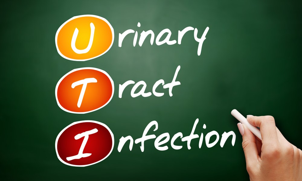 How to Cure Urinary Tract Infection