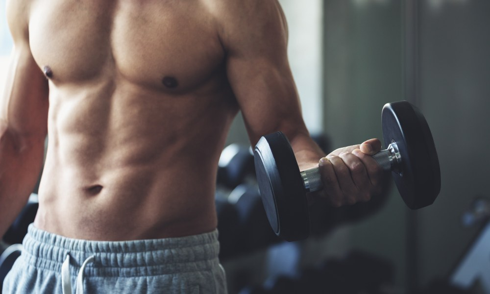 3 Types of Exercise That Will Help You Lose Weight Permanently
