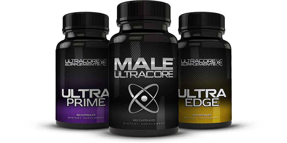 UltraCore Power Review – All You Need To Know about UltraCore Power